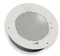 Cyberdata VoIP Speakers & Amplifiers