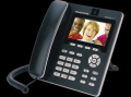 Grandstream Skype Phones